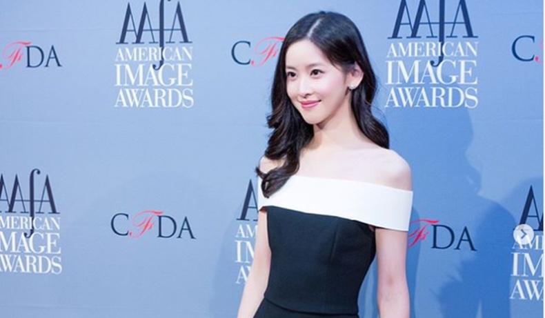 Хятадын хамгийн залуу тэрбумтнаар 25 настай бүсгүй тодорчээ