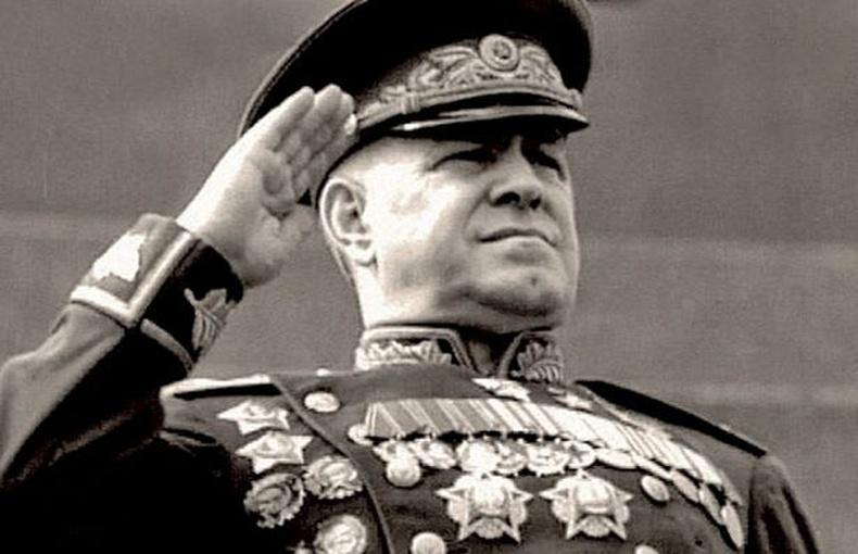 Зөвлөлтийн Маршал, цэргийн агуу удирдагч Жуковын тухай хэний ч мэдэхгүй сонирхолтой баримтууд