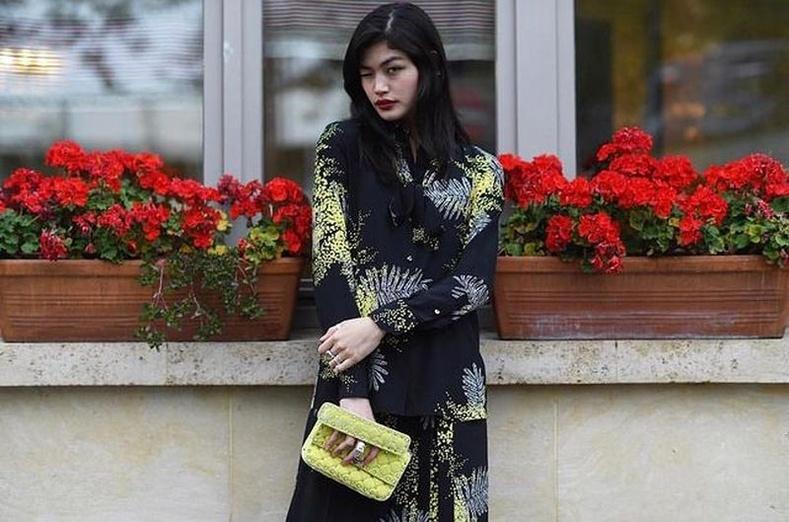 Рина Фүкүши (Rina Fukushi)