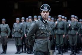 Дэлхийн хамгийн загварлаг цэргийн дүрэмт хувцаснууд