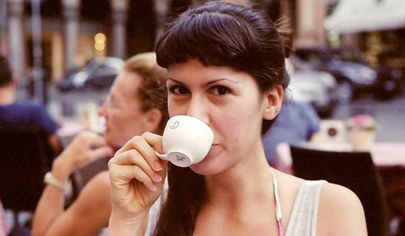 Франц бүсгүйчүүд дур булаам байдгийн нууц