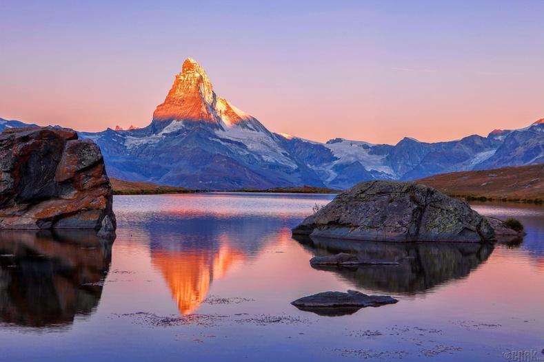Швейцар Улс (Switzerland)