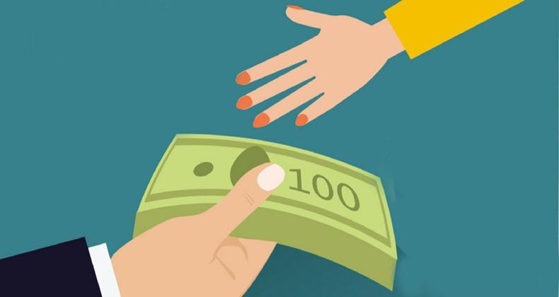 Яагаад дотны хүндээ мөнгө зээлж болохгүй вэ?