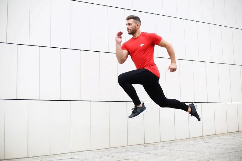 Дасгалын зөв хувцас сонгохын давуу талууд