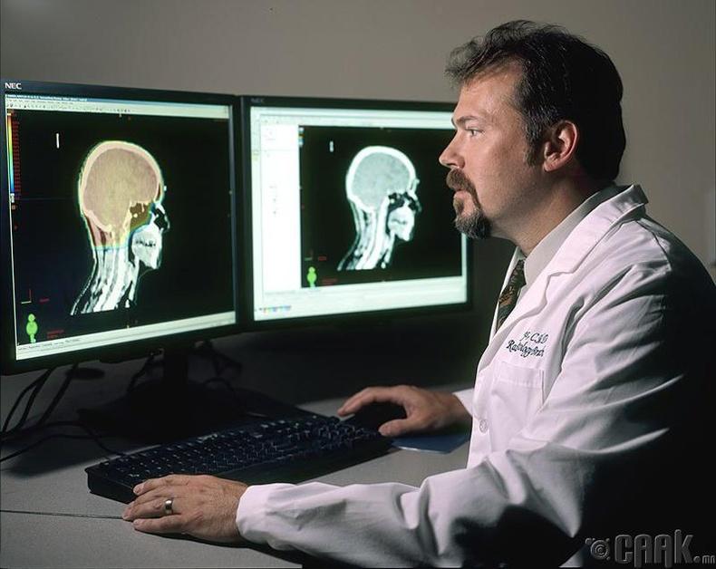 Системчлэгдсэн тархины ачаар хүн төрөлхтөн мөнх амьдрах боломжтой болно