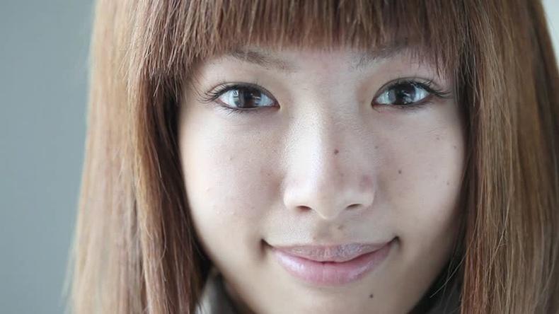 Нүдний хөдөлгөөн эзнээ бүрэн тодорхойлдгийг Австралийн эрдэмтэд баталжээ