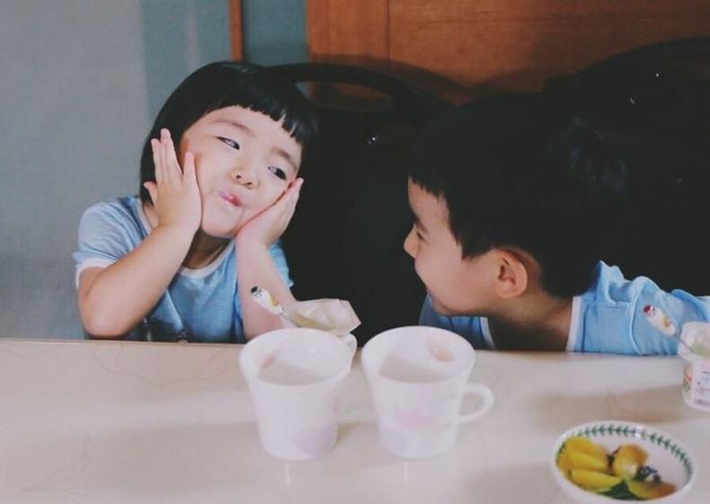 Хүүхдээ амжилттай нэгэн болгож өсгөхөд анхаарах ёстой 5 зүйл