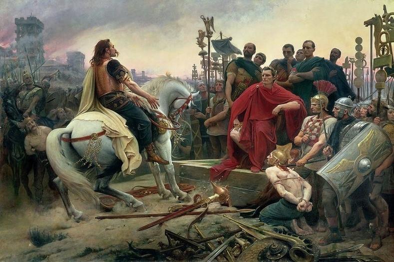 Ромд 397 онд хотын иргэн өмд өмсвөл цөллөгт явуулах шийдвэр гарч байв