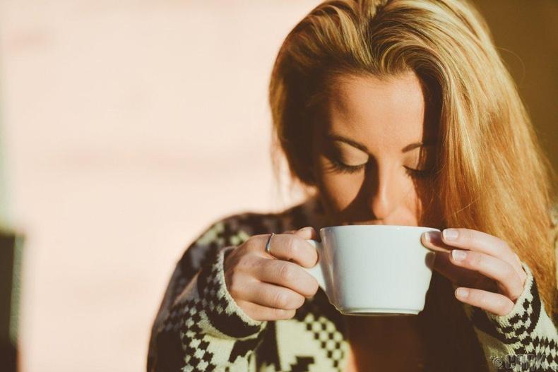 Кофе уухаа багасгах