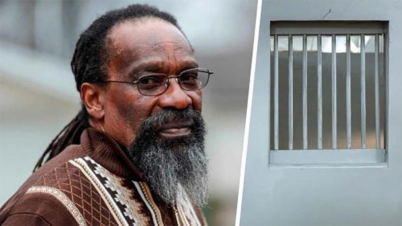 Гэрчийн нууц задарсны дараа 37 жил хоригдсон эр буруугүй нь тогтоогдож, суллагджээ