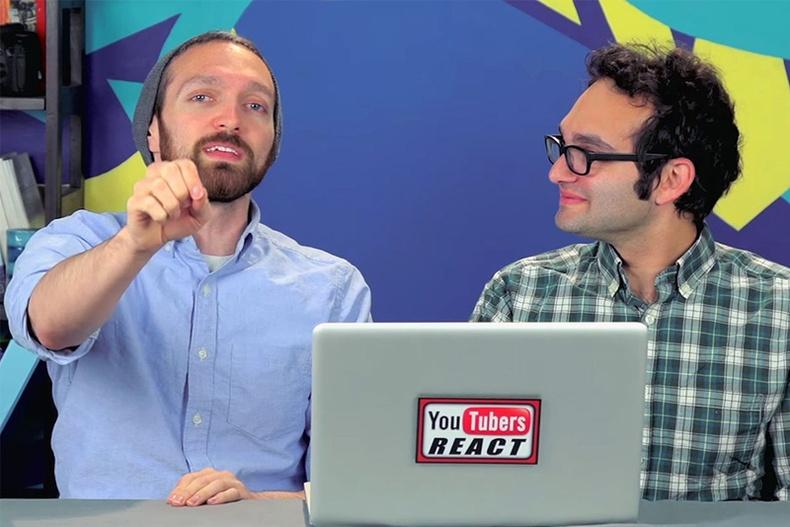 """Хүмүүс """"Youtube""""-ээр хэрхэн мөнгө олдог вэ?"""