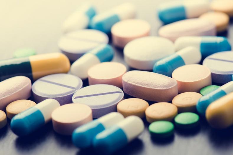 Үнэтэй эм ба тэдэнтэй адил үйлчилгээтэй хямдхан эм