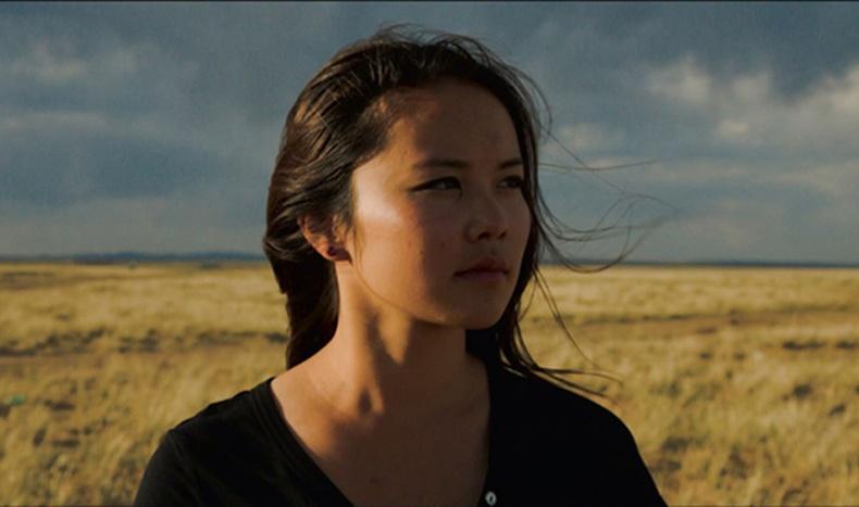 Франц найруулагчийн Монголд хийсэн богино хэмжээний кино