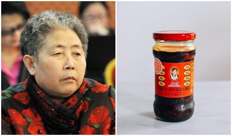 """""""Эмээгийн халуун ногоо"""" - Зовлон үзсэн ядуу эмэгтэй Хятадын тэргүүн баячуудын нэг болсон түүх"""