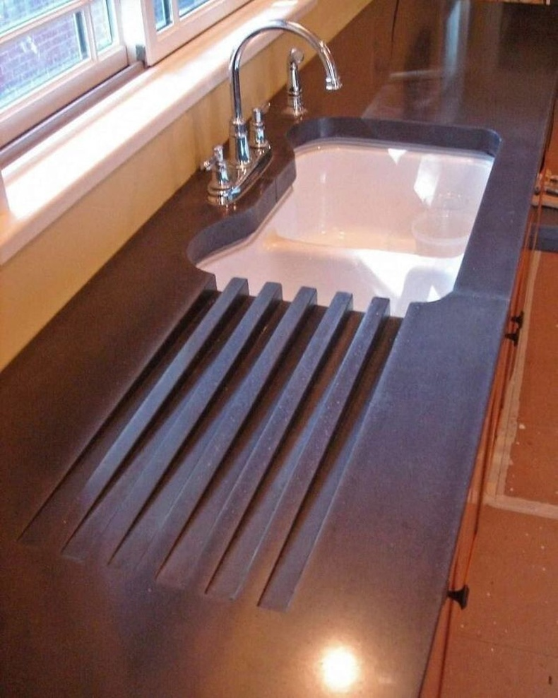 Угаалтуур, хатаагчийн цогц шийдэл