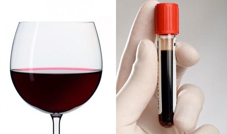 Улаан дарс-цус