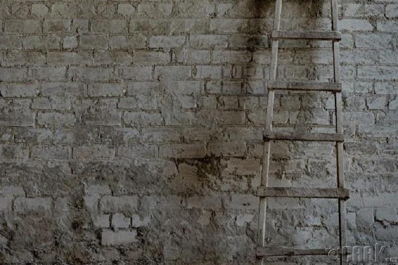 Лимерик Гаол (Limerick Gaol)