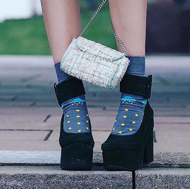 Этгээд загвартай гутал