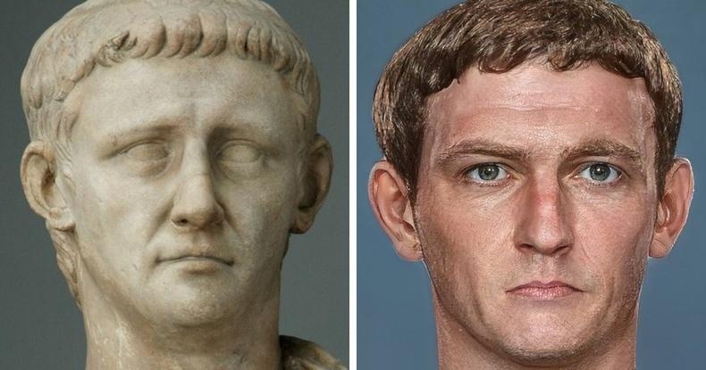 Клаудиус