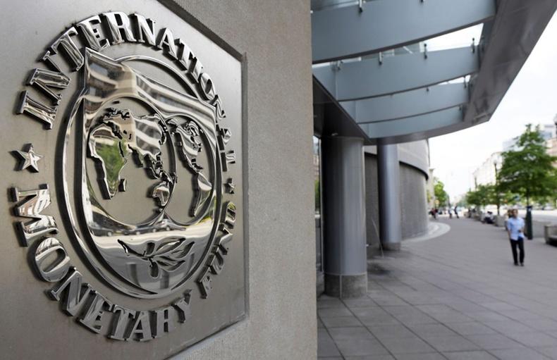 Олон Улсын Валютын Сангийн хөтөлбөр батлагдлаа