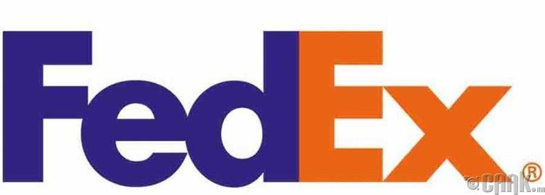 """FedEx"""