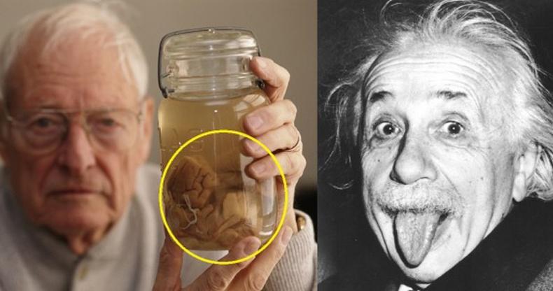 Эйнштейний тухай бидний мэдэхгүй цочирдом баримтууд