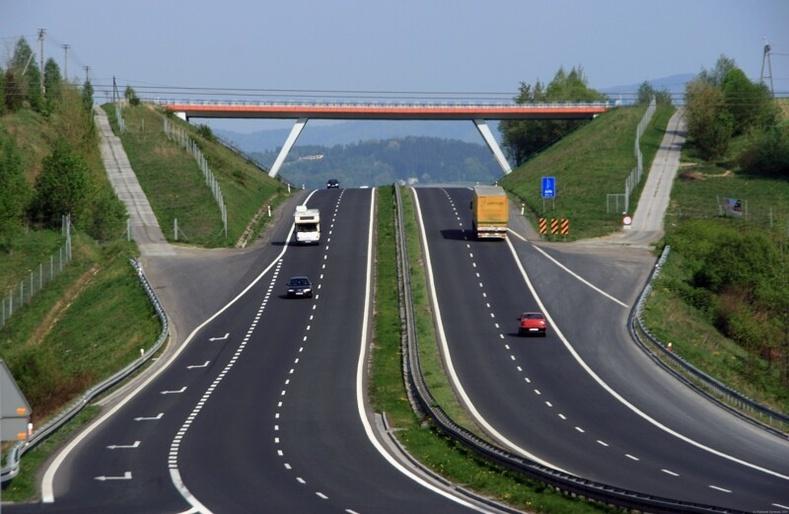 Дэлхий дээрх хамгийн их төсвөөр баригдсан 10 зам