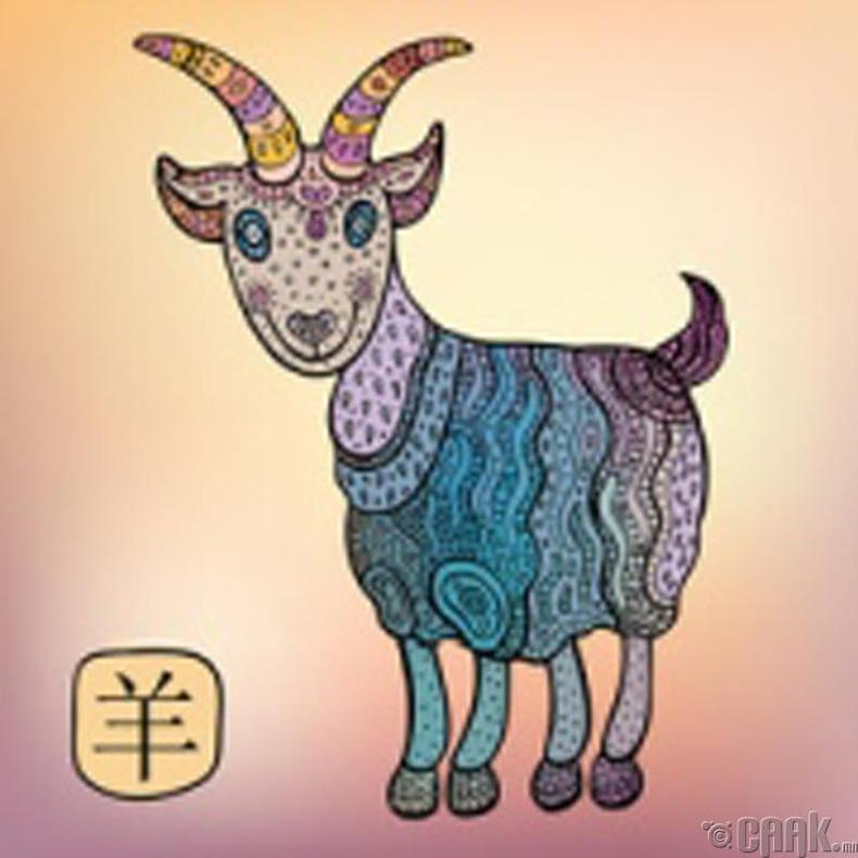 2018 он хонь жилтнүүдийн хувьд