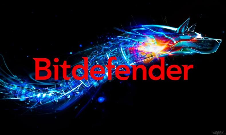 """Нэмэлтээр санал болгох үнэгүй хамгаалалтын програм: """"Bitdefender Antivirus Free Edition"""""""