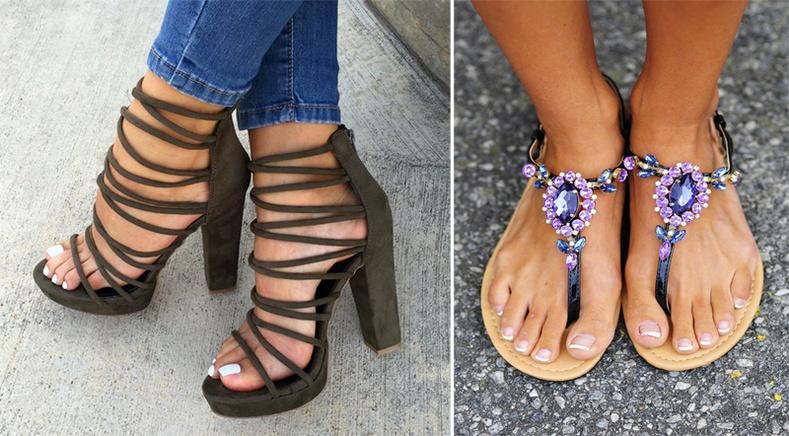 Зуны гутал авахдаа юу анхаарах хэрэгтэй вэ?