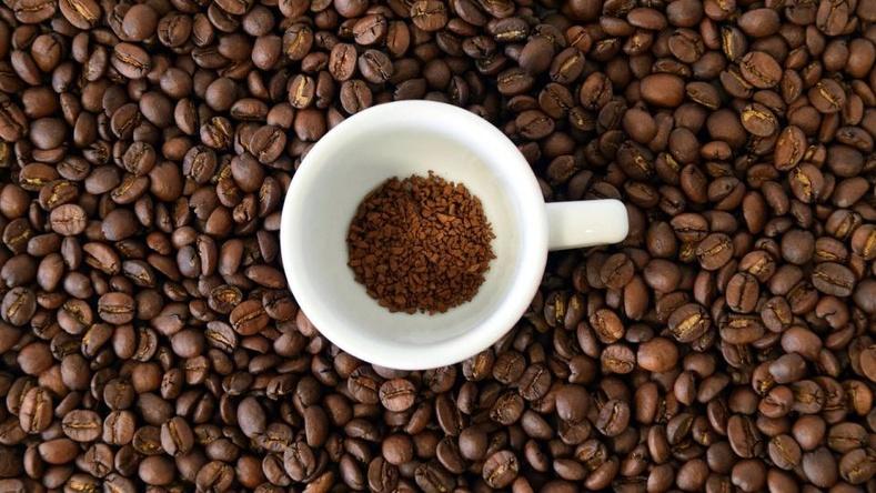 Найруулдаг (инстант) кофе гэж юу вэ?