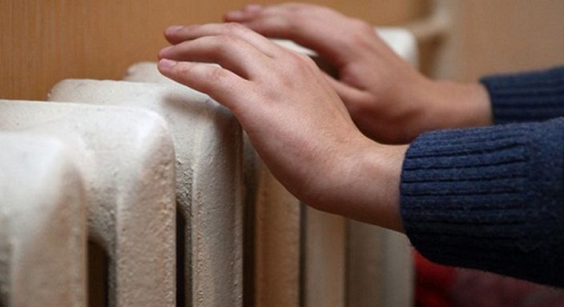 Хүйтний улиралд гэрээ дулаацуулах үр дүнтэй 5 арга!