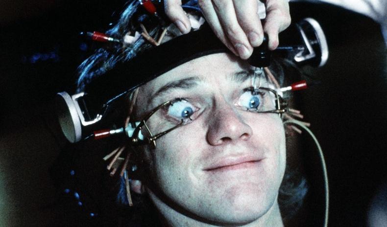Тархийг цоолох эмчилгээ буюу лоботомийн аймшигт түүх