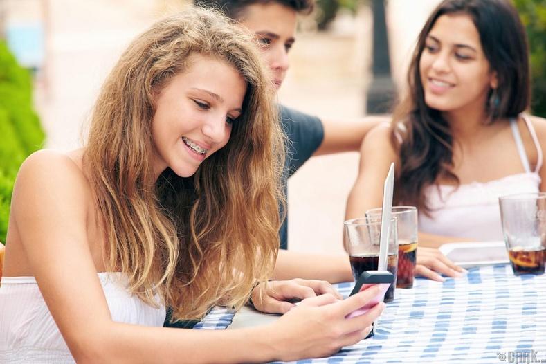 Нийгмийн харилцаанд ороход саад болдог