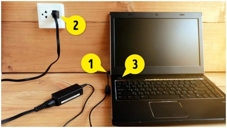 Компьютерын эдэлгээг богиносгодог 12 зүйл