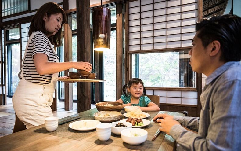 Дэлхийг гайхшруулдаг Япончууд хүүхдээ хэрхэн хүмүүжүүлдэг вэ?