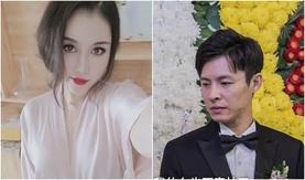Хятад эмэгтэйн сүйт бүсгүй болох мөрөөдөл нас барсных нь дараа биелжээ