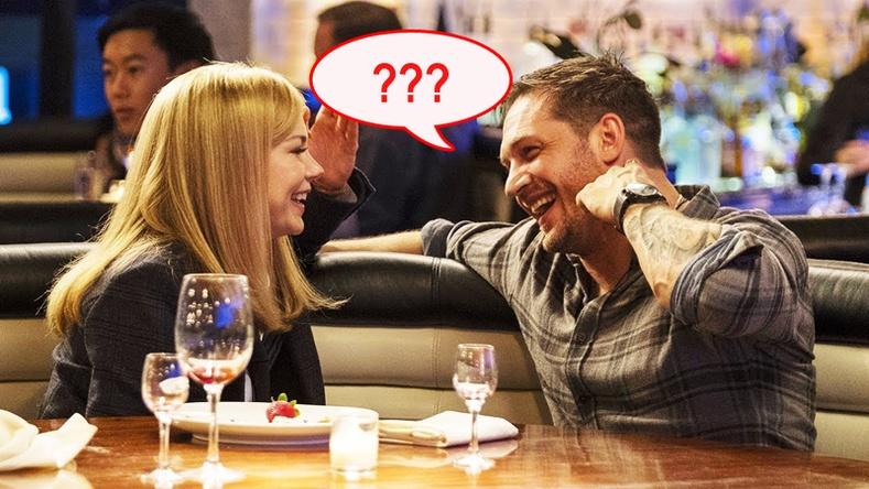 Эрчүүдийн хүсэж байсан ч эмэгтэйчүүдээс асууж зүрхэлдэггүй 11 асуулт