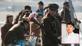 Хойд Солонгосоос зугтаж яваад баригдсан хүмүүст юу тохиолддог вэ? (Амьд үлдэгчийн дурсамж)