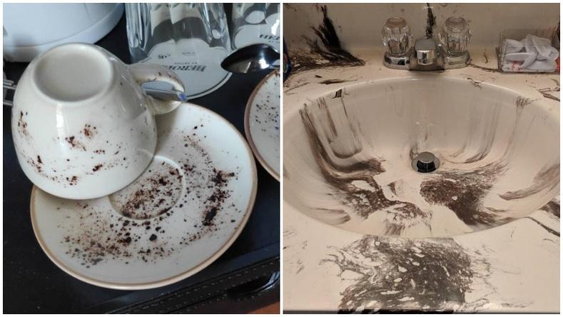 Яаж ч угаагаад нэмэргүй хачирхалтай дизайнтай бүтээгдэхүүнүүд