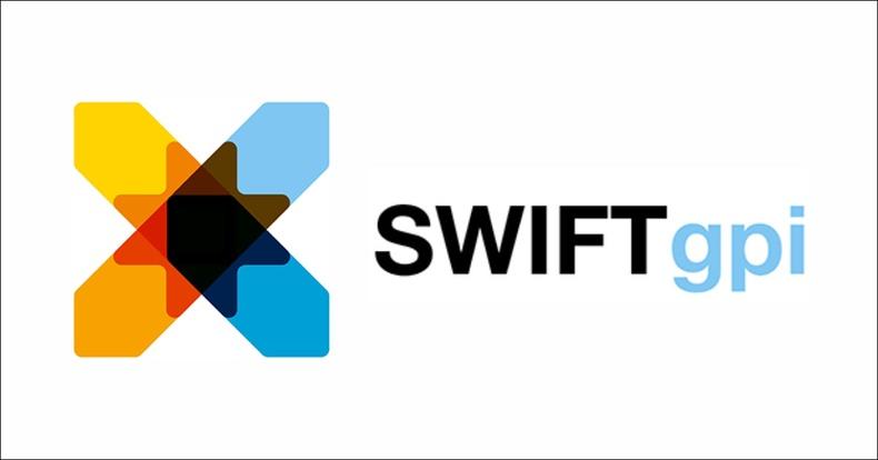 """ХААН Банк """"SWIFT""""-ийн """"GPI"""" системийг нэвтрүүлсэн Монголын анхны банк боллоо"""