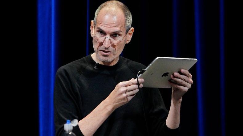 """Сүүлийн 10 жилд бүтээгдсэн шилдэг 10 технологийг """"Time"""" сэтгүүл тодруулжээ"""
