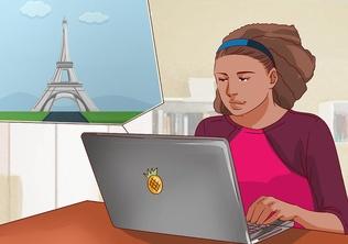 Гэрээсээ гаралгүй дэлхийгээр аялах 6 арга