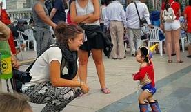 Монголд зочлох 11 шалтгааныг гадаадын жуулчид нэрлэжээ