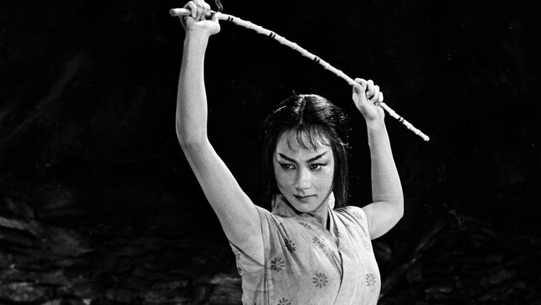 Кино урлагийн домог Акира Куросавагийн найруулсан, таны заавал үзэх 10 кино