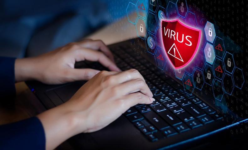 Компьютерээ хэрхэн вирустүүлэхгүй байх вэ?