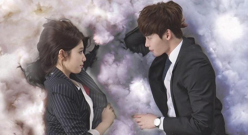 Солонгос кино үзэх дургүй хүмүүст ч таалагдах шилдэг 7 цуврал