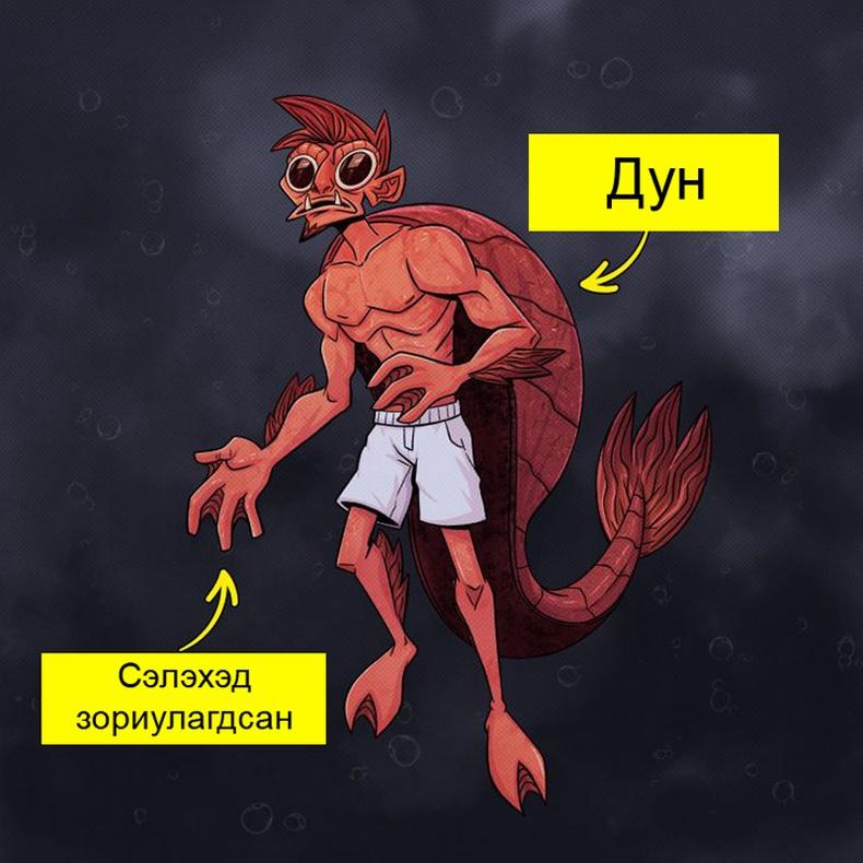 Бархасбадь