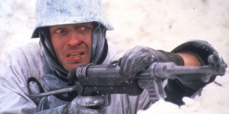"""Сталинград"" (1993)"