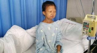 Дүүгийнхээ төлөө өдөрт 2-хон юаниар амь зуудаг байсан Хятад бүсгүйн харамсалтай түүх